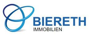 Biereth Immobilien GmbH Immobilienmakler Ludwigshafen